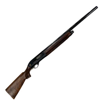 Beretta AL 391 UNIKA ½-Automat 12/76
