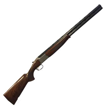 Browning 525 Prestige G5 12/76