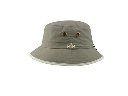 MJM CHARLIE HAT OLIVE
