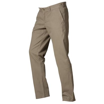 Seeland Chino bukser - Bindle