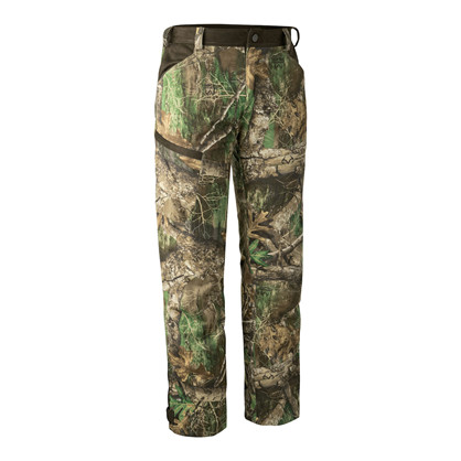 Deerhunter Explore Trousers -Realtree Adapt