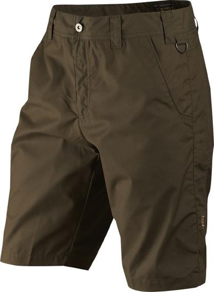 Härkila Alvis shorts Willow