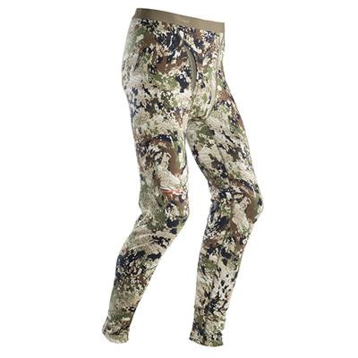 Sitka Merino bottom - Optifade Subalpine