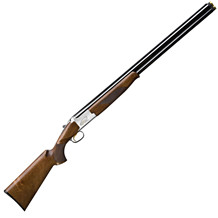 Browning GP. Sporter
