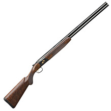 Browning B725 Hunter Black Gold