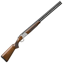 Browning B525 New Sporter