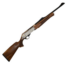Browning Bar Longtrac Hunter