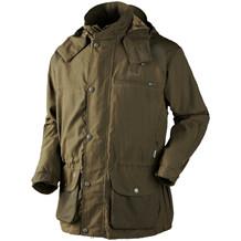 Seeland Keeper jakke