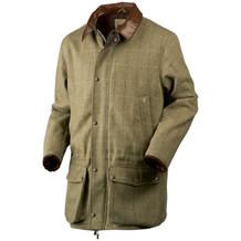 Seeland Ragley jakke