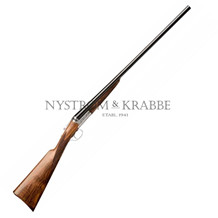 Beretta 486 Parallelo s/s