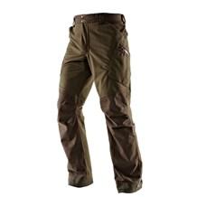 Härkila Vector Bukser