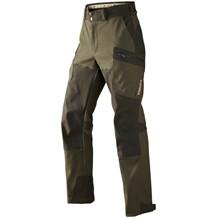 Härkila Pro Hunter Extend Bukser