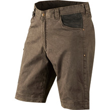 Seeland Rover Shorts Brown