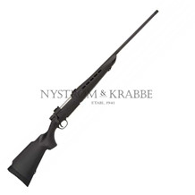 Mossberg 4x4 Bolt-Action