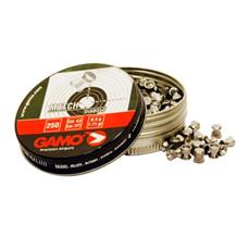 Gamo Match 4,5 mm. 500 stk.