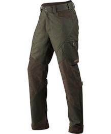 Härkila Metso Active Bukser