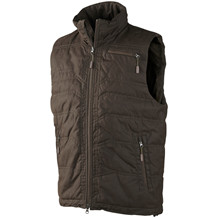Härkila Mountain Trek Vest
