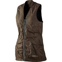 Härkila Dagny Lady Vest