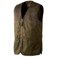 Seeland Weston Club Vest