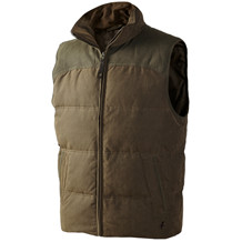 Seeland Cole Vest