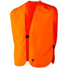 Seeland Orange Sikkerhedsvest
