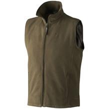 Seeland Chassé Fleece vest