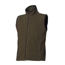 Seeland bolton fleece vest