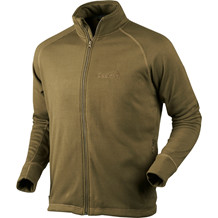 Seeland Ranger Fleece Green