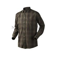 Seeland Pilton Skjorte