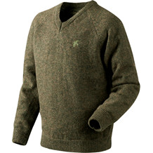 Seeland Douglas Kids Sweater