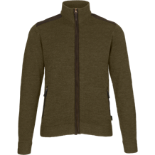 Seeland BUCKTHORN FULL ZIP CARDIGAN