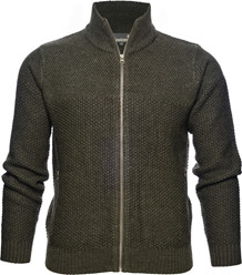 Seeland Full-Zip Dyna Cardigan