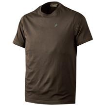 Seeland T-Shirts 3-pak