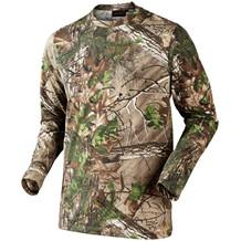 Seeland Cam L/S T-shirt