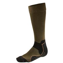 Härkila Staika Calf Sock