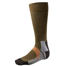 Härkila Trapper Master sock