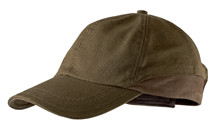 Härkila Ultimate Cap