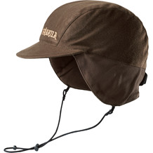 Härkila Expedition Cap