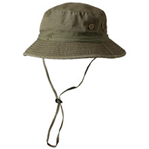 Seeland Mosquito Hat