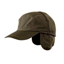 Seeland Marsh Cap
