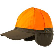 Seeland Exeter Advantage cap