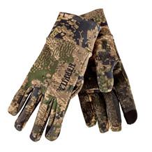 Härkila Crome Fleece handske