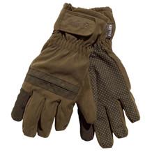Seeland Keeper handske