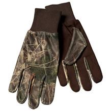 Seeland Leafy Handske