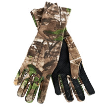 Seeland Lizard Handske