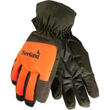 Seeland Herculean Handske
