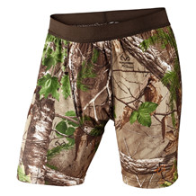 Seeland Lizard Boxer Shorts
