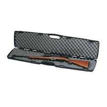 Plano Gun Guard riffelkuffert