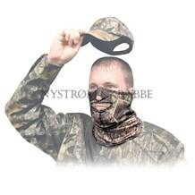 Primos halvmaske