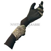 Primos handske